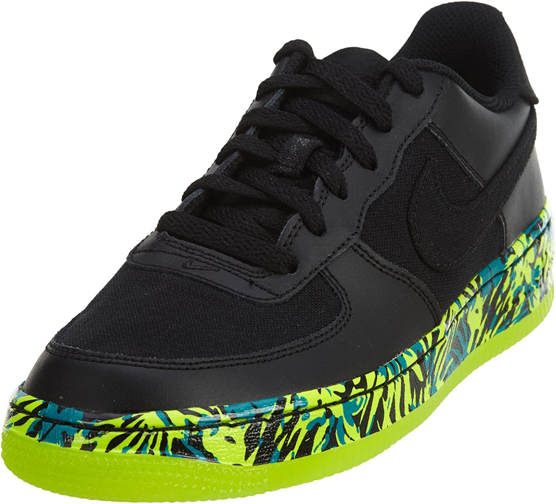 Amazon.com   Nike Air Force 1 Casual