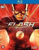 Flash - Saison 3 [Blu-ray]
