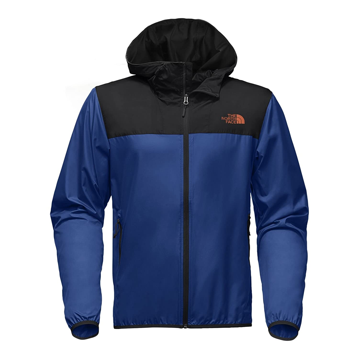 The North Face Men's Cyclone 2 Hoodie 2VD9