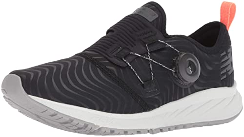 Balance Core Sonic Running Fuel it DonnaAmazon New V2Scarpe 53LjAR4