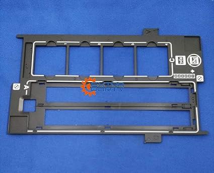 Epson 1423040 Pieza de Repuesto de Equipo de impresión Escáner - Piezas de Repuesto de Equipos de impresión (Epson, Escáner, Perfection V500)