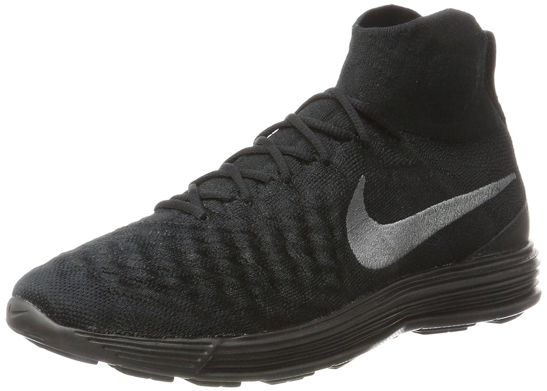 Outlet Nike Lunar Magista II Flyknit, Ofertas Zapatillas