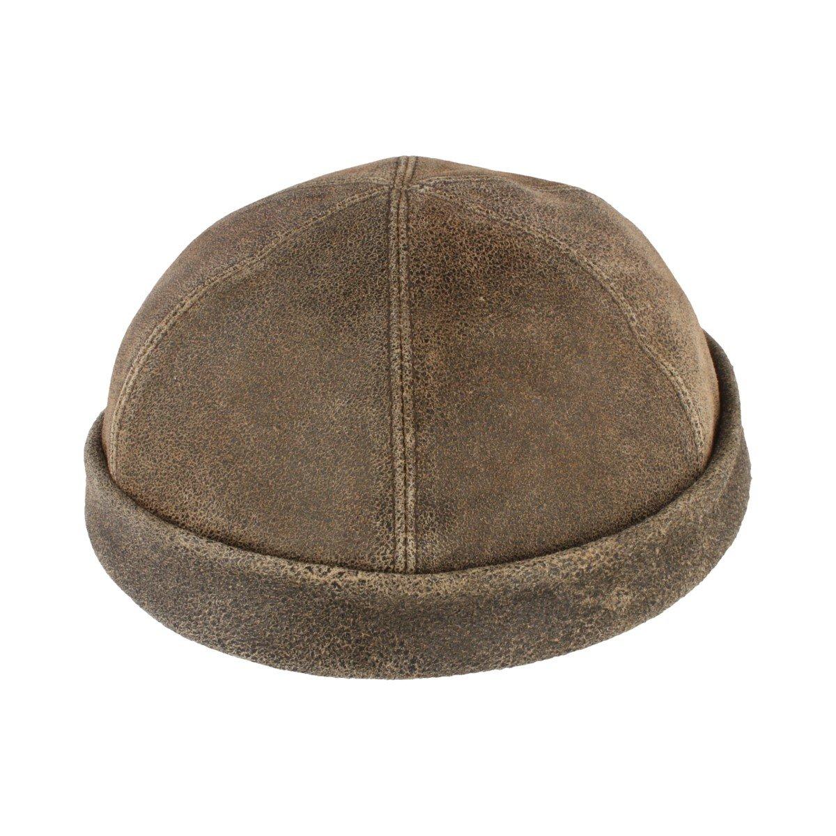 Bullani - Cappello Fedora - Uomo