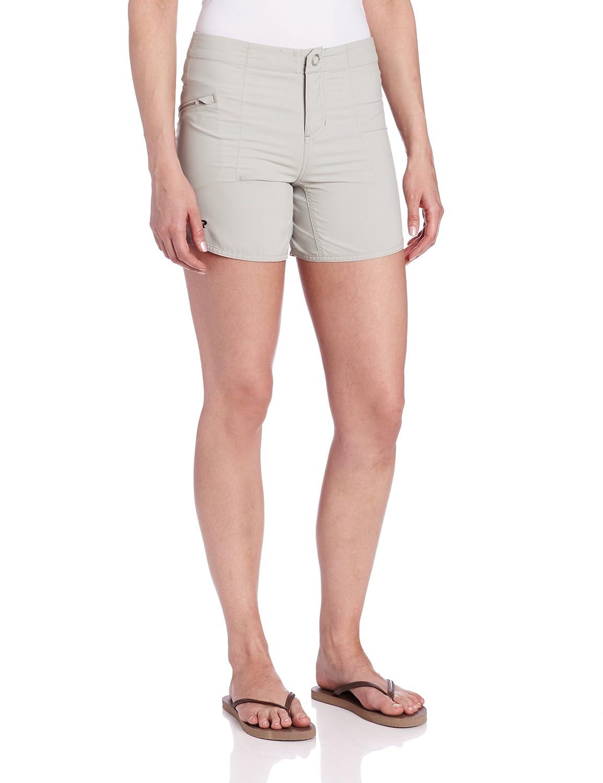 Outdoor Research Women's Expressa Shorts
