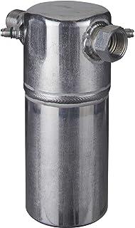 Spectra Premium 0233596 A//C Accumulator