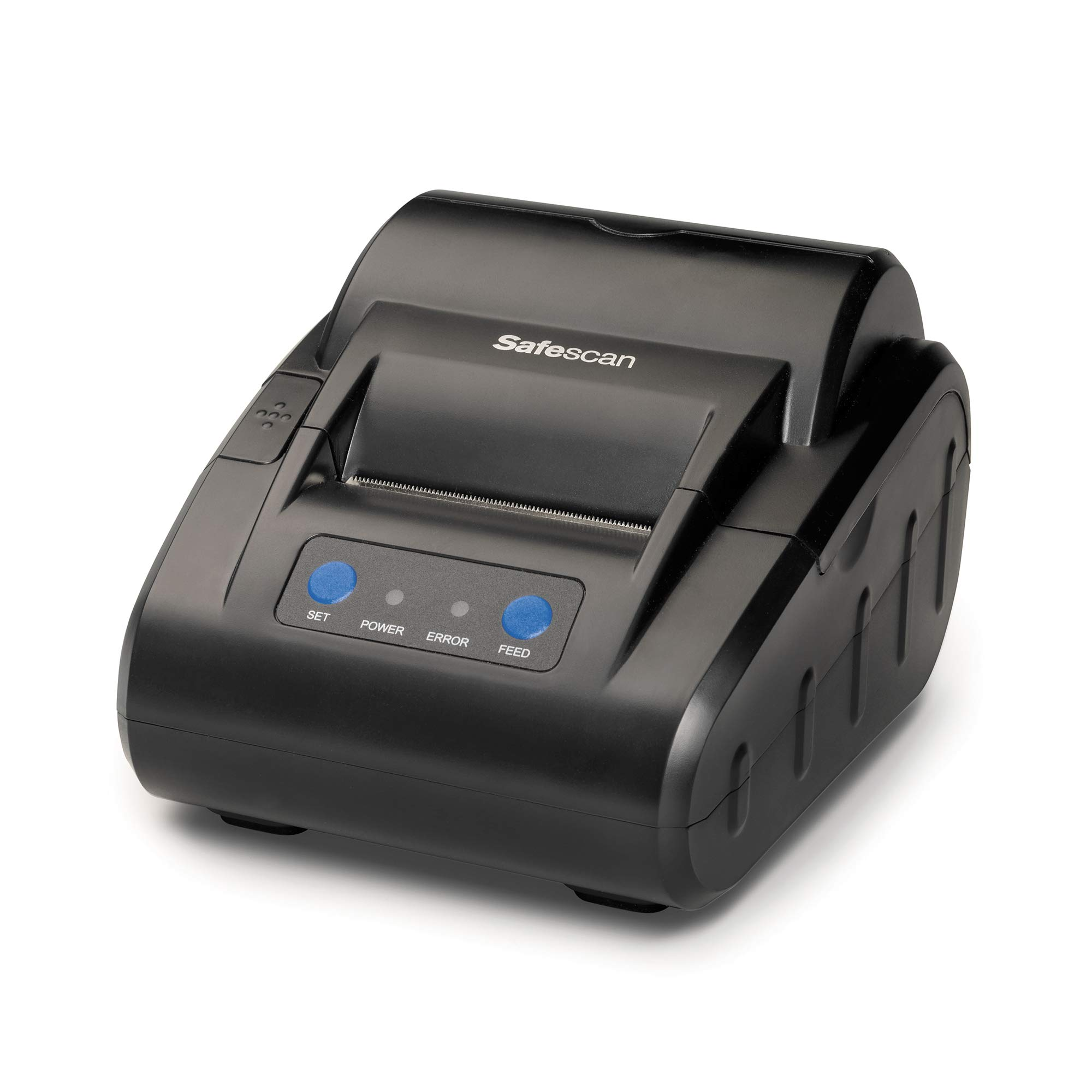 Safescan TP-230 - Thermal Receipt Printer for Safescan Money counters by Safescan