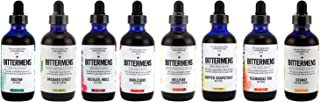 product image for Bittermens Cocktail Bitters Collection - Set of 8 Flavors
