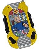 """Simba - 109258697 - Téléphone Enfants """"Sam Le Pompier"""""""