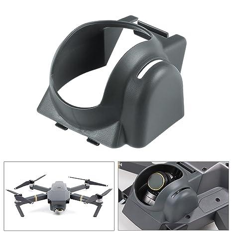 Mibote - Accesorios para dron DJI Mavic Pro: Amazon.es: Electrónica