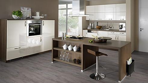 designboden holzoptik latest designboden holzoptik with designboden holzoptik finest meister. Black Bedroom Furniture Sets. Home Design Ideas