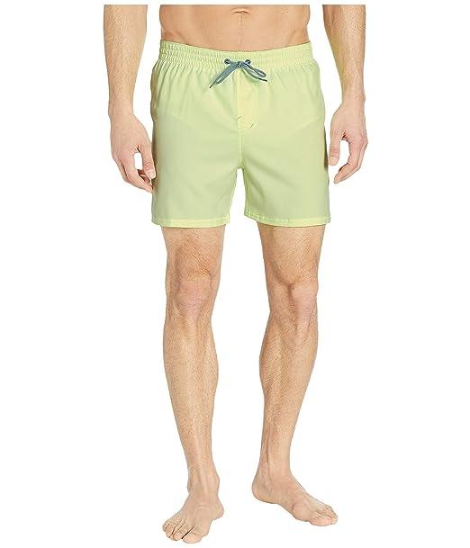 Nike Solid Vital Volley - Pantalones Cortos para Hombre (12 ...