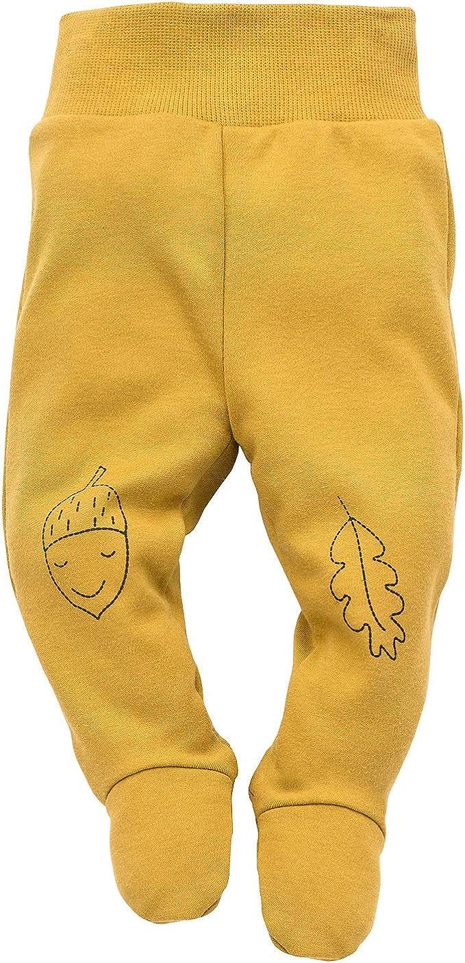 Strampler Baby Einteiler ärmellos 74 80 Stramplerhose Hose Schlafanzug