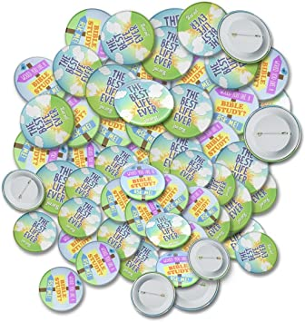 Amazon Com Jw Org Pins And Bible Study Buttons Bulk Pack Of 48 Office Products Bible • choose from various bible translations. jw org pins and bible study buttons