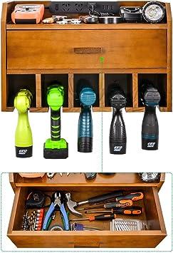Sunix  product image 2