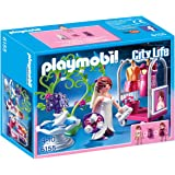 Playmobil 6155 Servizio fotografico abito da sposa
