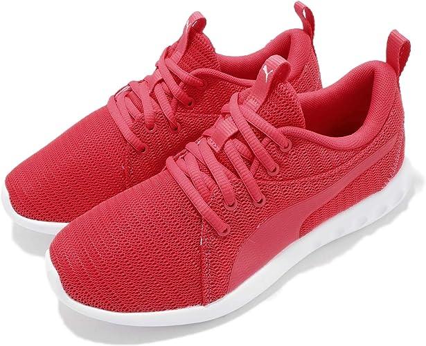 PUMA Carson 2 Wns, Zapatillas de Cross para Mujer: Amazon.es: Zapatos y complementos