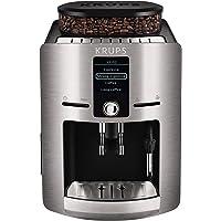Krups EA 826 全自动咖啡机