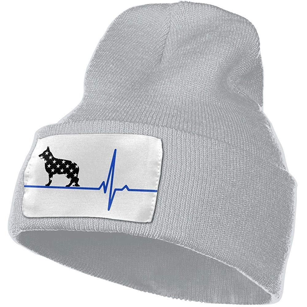 Dale Hill Gorras de Calavera para Adultos Sombrero de Gorrita ...