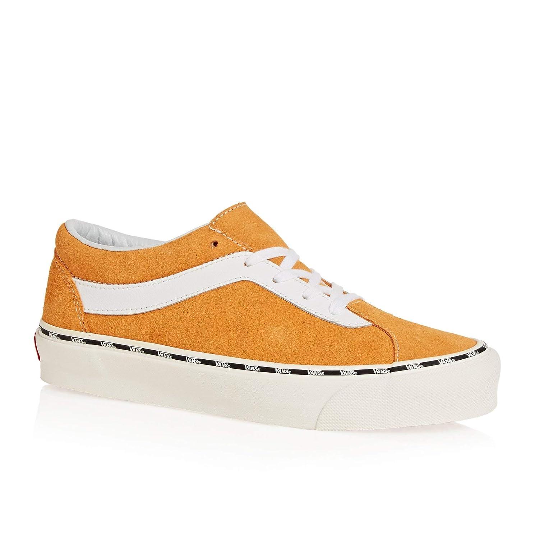 Damen Sale Vans Authentic Classic Schuhe Mädels dressblues
