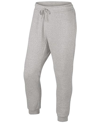 3225b4faaee4 Nike Men s Fleece Joggers at Amazon Men s Clothing store