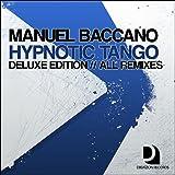 Hypnotic Tango (Deluxe Edition)