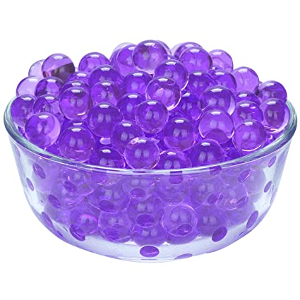 Amazon.com: LOVOUS 3000 Pcs Water Beads, Crystal Soil Water Bead Gel on milk bottle filler beads, bean bag filler beads, vase fillers for centerpieces, extra large acrylic beads, floating beads, vase fillers for weddings, large faux pearl beads, water gel beads, christmas beads, moisture absorbing beads, vase fillers michaels, plant filler beads, vase stands walmart, bath beads, oversized pearl beads, glass beads, coral water beads, pillow filler beads, candle filler beads, plastic filler beads,