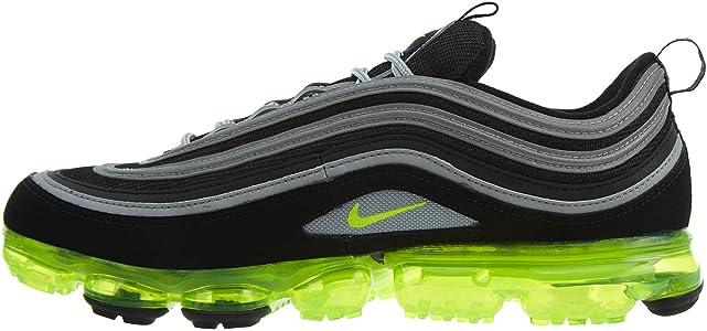 Amazon.com | Nike Mens Air Max 97\