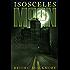 Isosceles Moon