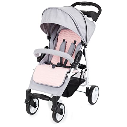 Fill by Fillikid Sport carro Buggy Fill Rider gris de color ...