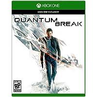 Game Quantum Break - Xbox One