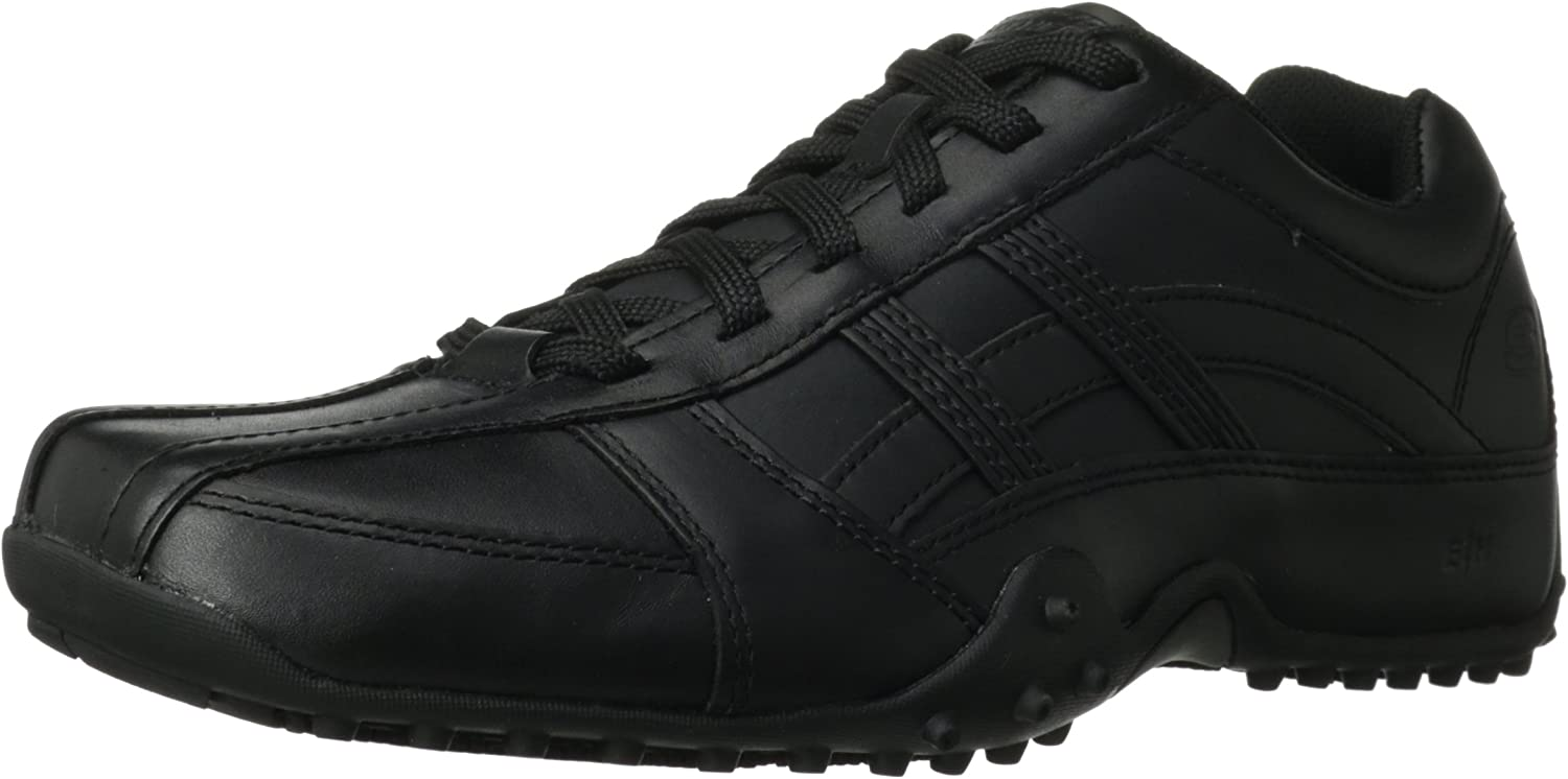 Skechers Men's Rockland Systemic Lace