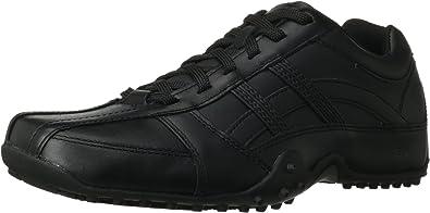 Skechers pour homme Rockland Systémique