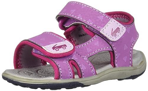 Amazon.com: See Kai Run sandalias para niños aptas para el ...