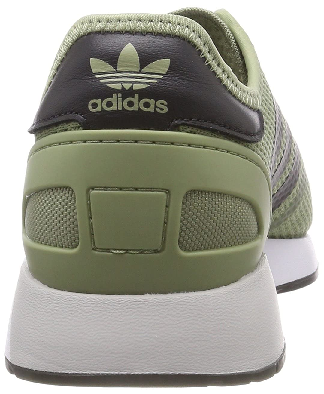 adidas Herren N 5923 Sneaker Schuhe & Handtaschen B07MWLZ6GW