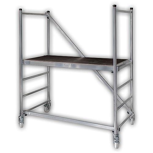 alu ger st. Black Bedroom Furniture Sets. Home Design Ideas