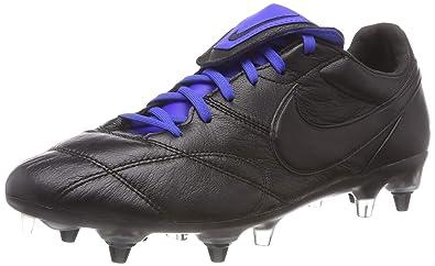 Nike Unisex Erwachsene The Premier Ii Sg Pro Ac