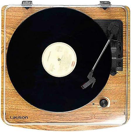 Lauson CL708: Amazon.es: Electrónica