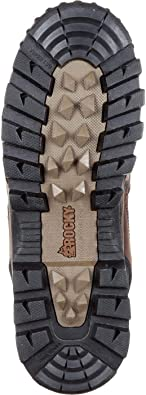 Rocky Rks0309 Boot product image 2