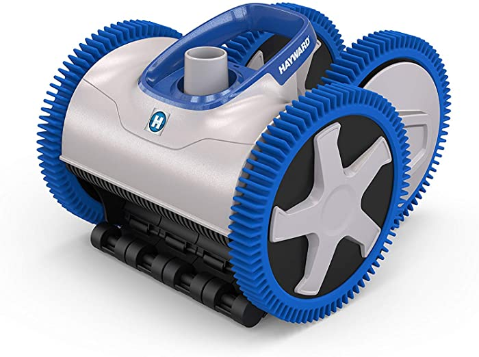 Hayward W3PHS41CST AquaNaut Pool Vacuum (Automatic Pool Cleaner)