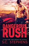 Dangerous Rush (Furious Rush) (Volume 2)