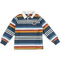 Charanga Cavintage Camisa de Polo Chicos