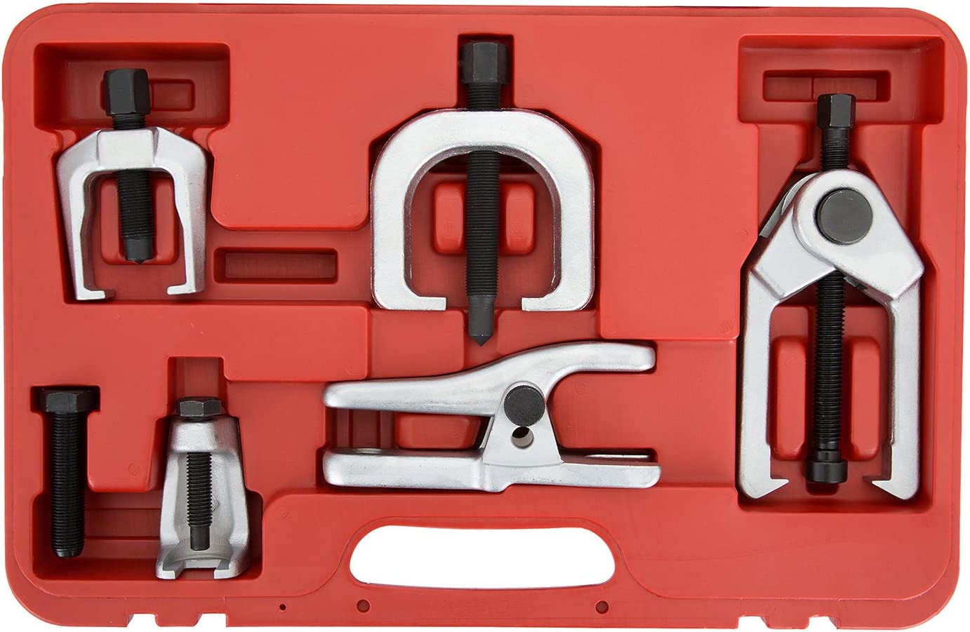 Amazon Com Oemtools 27181 Front End Service Kit Home Improvement Performance tool dead blow hammers. oemtools 27181 front end service kit