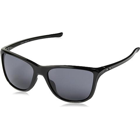80b0e48d4e1a8 Amazon.com  Oakley Soft Women s Storage Case Sunglass Accessories ...