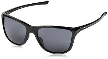 8b5c3e7ac3ec1 Amazon.com  Oakley Women s Reverie Sunglasses
