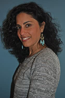 Dahlia Abraham-Klein