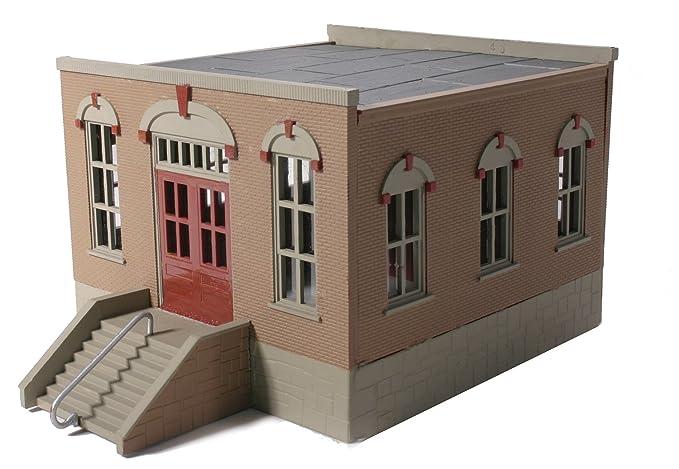 Ameri-Towne Real Estate Office Kit