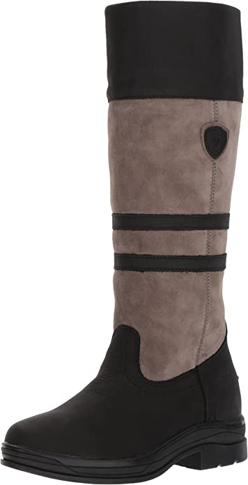 Ariat Women's Ambleside H2O Work Boot
