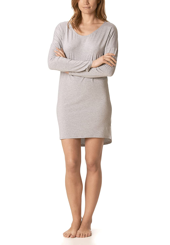 Mey Loungewear Mey Lounge Damen Homewear-Oberteile 16073