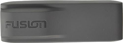 Garmin MS-RA70CV, Dust Cover, Fusion 010-12466-01