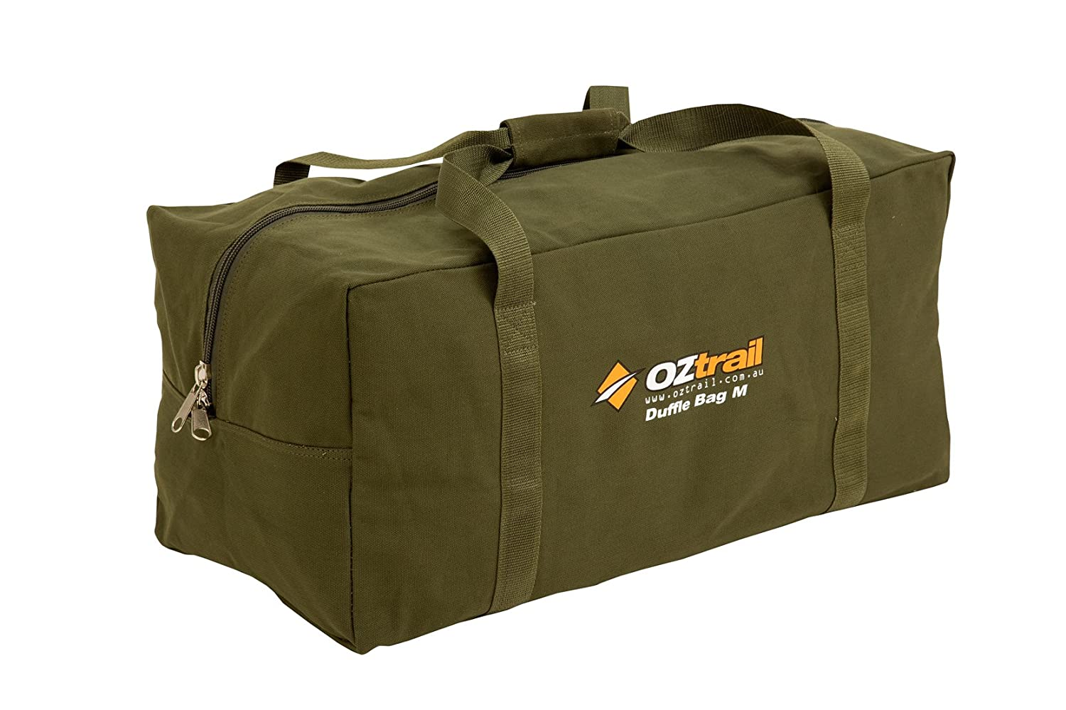 Canvas Duffle Bag Extra Large BPC-DUFXL-D 90x40x40cm Heavy-Duty Canvas Tool  Bag f1670c0d222a0